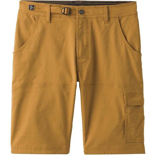Prana Stretch Zion Short - Men's size 32