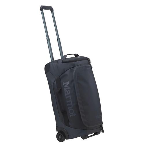 Marmot Rolling Hauler 40L Carry-On Bag