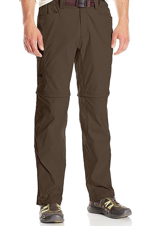 Outdoor Research MEN'S EQUINOX PANTS 34