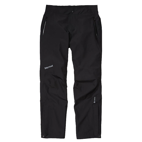 Marmot Precip Eco Full-Zip Pant Size Large