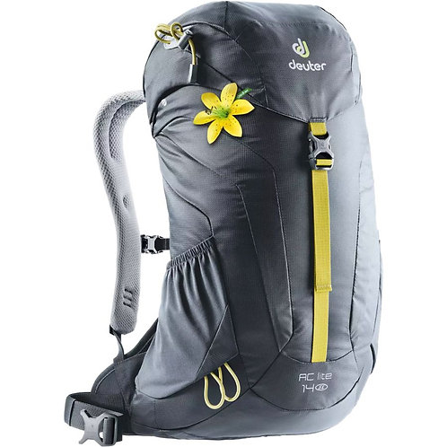 Deuter AC Lite 14 SL Backpack - Women's