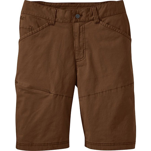 Outdoor Research Wadi Rum Short - Men's Large