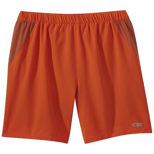 OUTDOOR RESEARCH - WINDWARD SHORTS - MEN'S Large