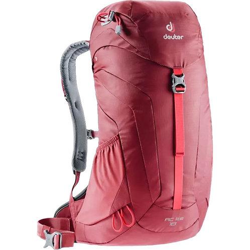 Deuter AC Lite 18L Backpack