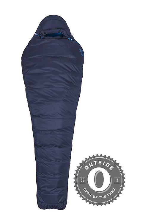 Marmot 20 degree Ultra Elite Regular Sleeping Bag