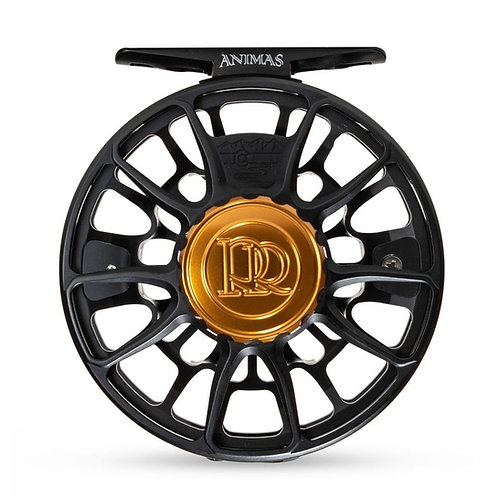 ROSS ANIMAS FLY REEL 5/6