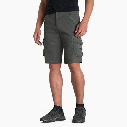 Kuhl Ambush Cargo Shorts size 32