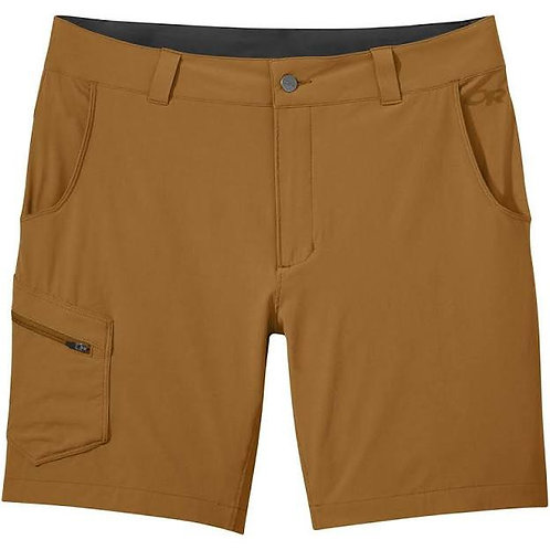 Outdoor Research Men's Ferrosi 8 Inch Short size Large