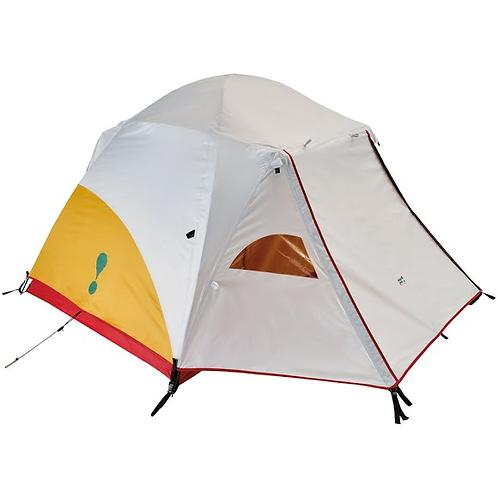 Eureka Suite Dream 2 Tent