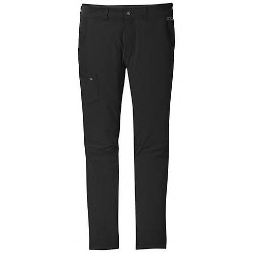 Outdoor Research Men's Windward Pants Large