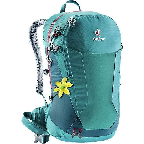 Deuter Futura 22L SL Backpack - Women's