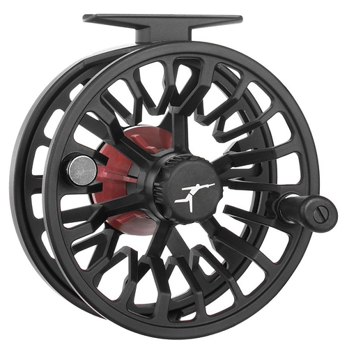 Echo Bravo Fly Reel 7/9