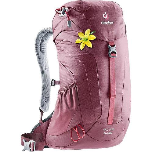 Deuter AC Lite 14 SL Women's Backpack