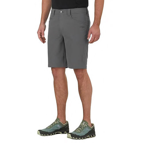 Outdoor Research MEN'S VOODOO SHORTS Size 34