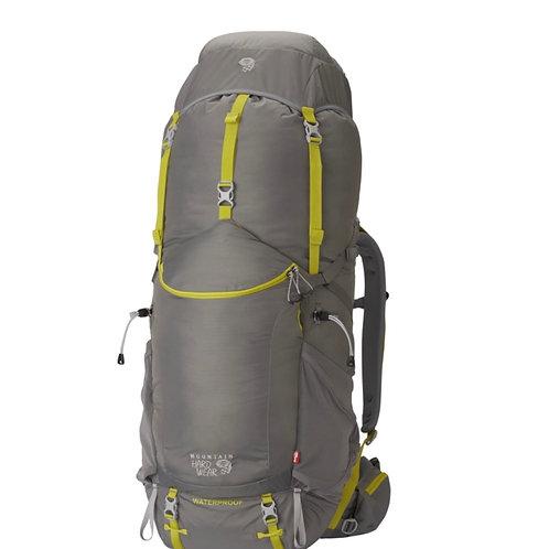 Mountain Hardwear Ozonic 65 OutDry Backpack