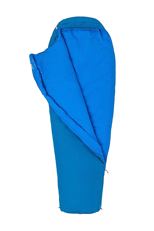 Nanowave 25° Sleeping Bag Regular
