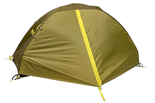 Tungsten 1-Person Tent