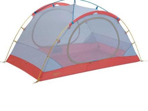 Eureka X-Loft 3 Person Tent