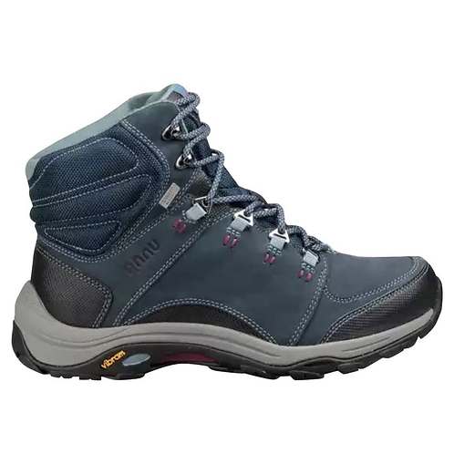Teva/Ahnu Montara III Event Hiking Boot Size 6