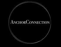 AC-logo1.png