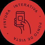 ícones utilitários_IP+.png