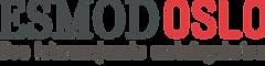 Logo-FM-Trimmet_1x_edited.png