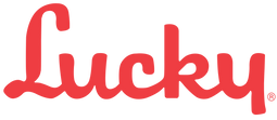 Lucky_Stores_logo.svg.png