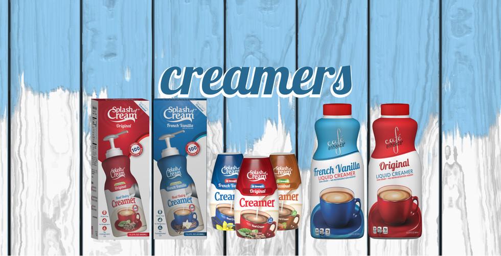 CreamerV4-02-02.jpg