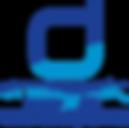 LogoFavi-01Long-01-02-02.png