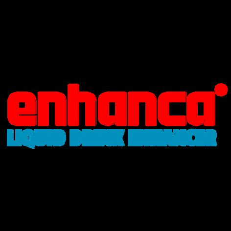 Enhanca Liquid Drink Enhancer