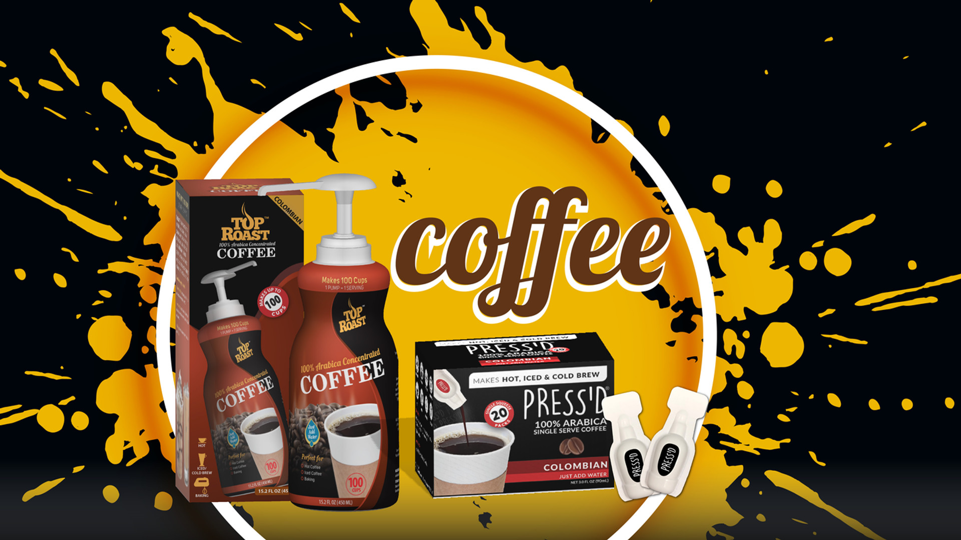 CoffeeMainEditable-03.jpg
