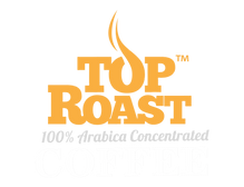 Logo_TR.png