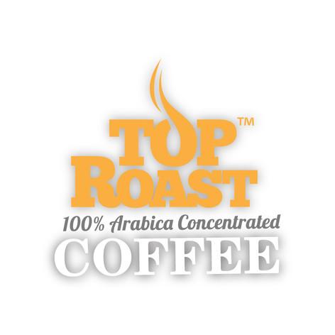 Top Roast Coffee