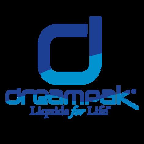 DreamPak Square