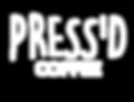 Logo_Pressd.png