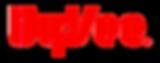 HyVee-Logo.png