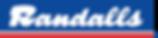 Randall's_Logo.png