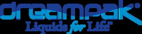 Dreampak Logo