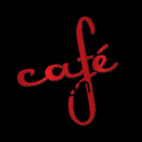 Café Enhanca