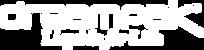 dreampak-logo-(2020)WHITE.png