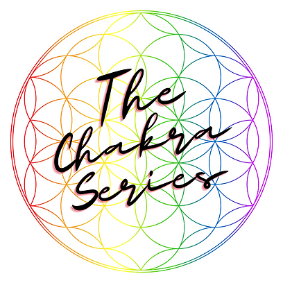 TheChakraSeries.png
