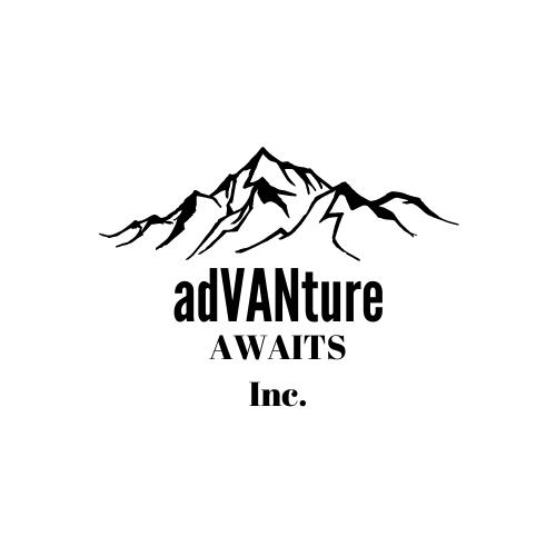 adVANture.png
