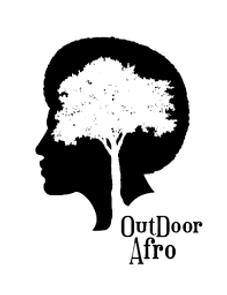 Outdoor Afro.png