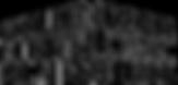 black-gdifflogo2-1024x491.png
