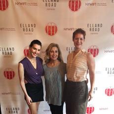 Brooklyn Women's Film Festival