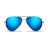 cool blue sunglasses.png