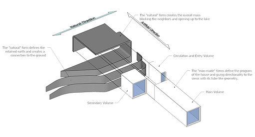 Concept Diagrams2.jpg
