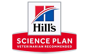 science-plan-logo-flat_edited.png