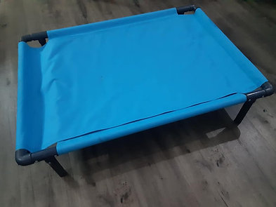 BED (all profit go to strays)