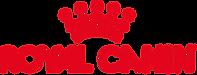 Royal_Canin_logo_logotipo-700x268.png